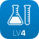 Lab Values 4